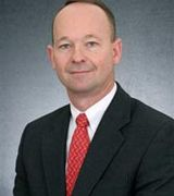 Steve Eaheart, Agent in MANASSAS, VA