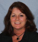 Donna Ogle, Real Estate Pro in Murrells Inlet, SC