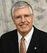 Ron Barwick, Real Estate Pro in Warrenton, VA