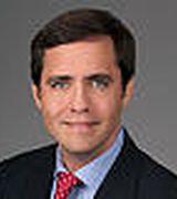 Leo  Welf, Real Estate Pro in Atlanta, GA