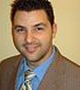 Jose Minchil…, Real Estate Pro in CT,