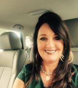 Jennifer Ess…, Real Estate Pro in Tustin, CA