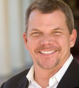 Barry Gray, Real Estate Agent in Los Angeles, CA