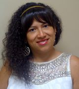Veronica Suarez, Agent in Bronx, NY