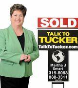 Martha J Sma…, Real Estate Pro in Greenwood, IN