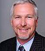 William Hick…, Real Estate Pro in Chesapeake, VA