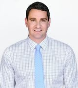 Thomas Atamian, Real Estate Agent in La Crescenta, CA