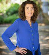Kate M. Dolan, Real Estate Pro in Charleston, SC
