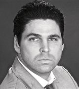 Rhett Winslow, Real Estate Pro in Boca Raton, FL