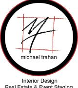 Profile picture for Michael Trahan