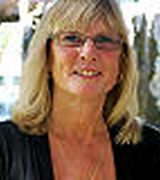 Marlene Ryder, Agent in Litchfield, AZ