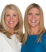 Lisa Brydon and Kristi Ives Team, Real Estate Agent in Orinda, CA