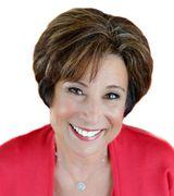 Leslie Radzin, Real Estate Pro in Arlington Heights, IL