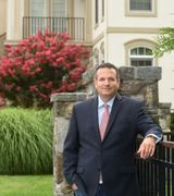 David Goldberg, CRS,, Other Pro in North Potomac, MD
