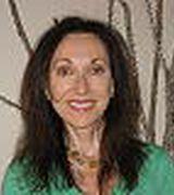 Judy Szamos, Real Estate Pro in Carlisle, PA