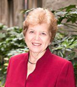 Karen Hilty, Agent in John Island, SC