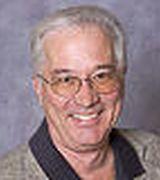 Lake Travis Waterfront Specialist- Bill Wilson Keller Williams Realtor, Agent in Lago Vista, TX