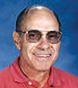 Joe Klopp, Real Estate Pro in Escondido, CA