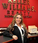 Ellen Dynov-…, Real Estate Pro in Jackson, NJ