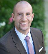 Daniel Lowe, Agent in Los Angles, CA