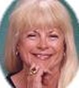 DIANNE HUMBLE, Real Estate Pro in Carson City, NV