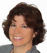 Lisa Filletti, Real Estate Pro in Utica, NY