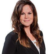 Kim Moore, Agent in Austin, TX