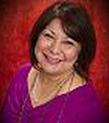Yolanda Cerv…, Real Estate Pro in Arlington, TX