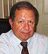 igor bernshteyn, Real Estate Agent in New York, NY