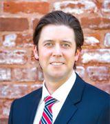 Mike Minihan, Agent in Atlanta, GA