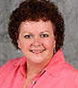 Julie Whiteh…, Real Estate Pro in Palm Coast, FL, FL