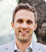 Dustin Miksch, Real Estate Pro in Austin, TX