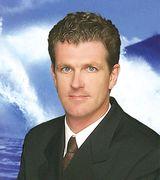 Gary Macrides, Real Estate Pro in Dana Point, CA