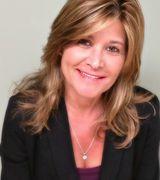 Susan Zabran…, Real Estate Pro in Rockaway, NJ