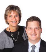 Harvey Group - Karen & Brad Harvey, Real Estate Agent in Wausau, WI
