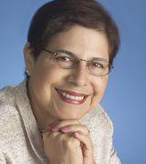 Melida Potts, Real Estate Agent in Dunwoody, GA