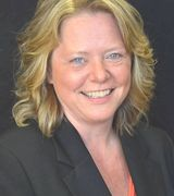 Profile picture for Carol Wright