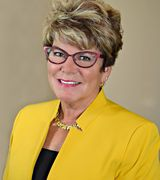 Wendy Sabo - Broker/Owner, Real Estate Agent in Grand Blanc, MI