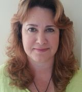 Mollie Cramer, Real Estate Pro in Stafford, VA