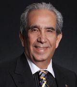 Profile picture for Mario Augusto Blanca