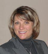Kathy Lange, Real Estate Agent in Sobieski, WI