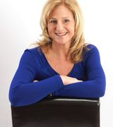 Tammy Kaspar, Real Estate Pro in New Lenox, IL