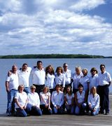 Island Realty, Real Estate Pro in Mineral, VA