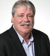 Doug Dahlen, Real Estate Agent in Addison, IL