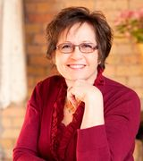 Marcia Hernick, Real Estate Agent in North Oaks, MN