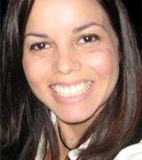 Profile picture for Lyneska Medina