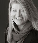 Linda Mayo, Real Estate Pro in Hanover, NH