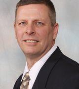 Greg Walczak, Real Estate Pro in Deer Park, WA