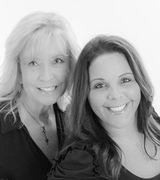 Liz Noriega &…, Real Estate Pro in Huntington Beach, CA