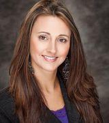 Mironda Carpenter, Agent in Bloomington, IN